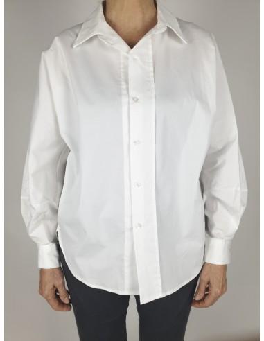 Shirt - Punte