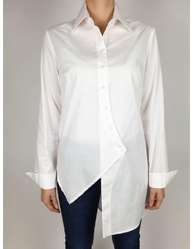 Shirt - Zarina