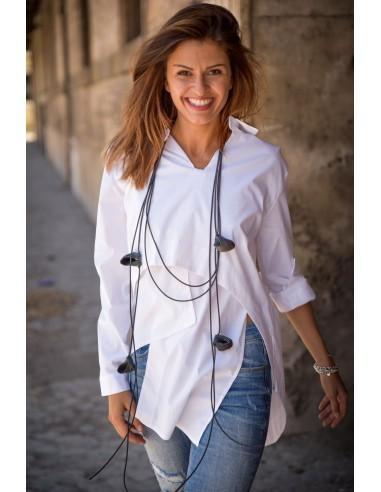 Camicia Karina