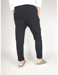 Jeans 5 bottons 7018