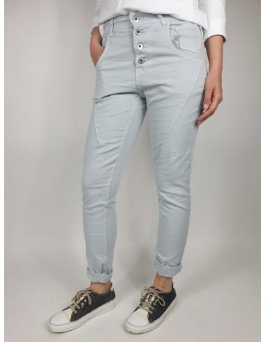 Pants - SweatPants