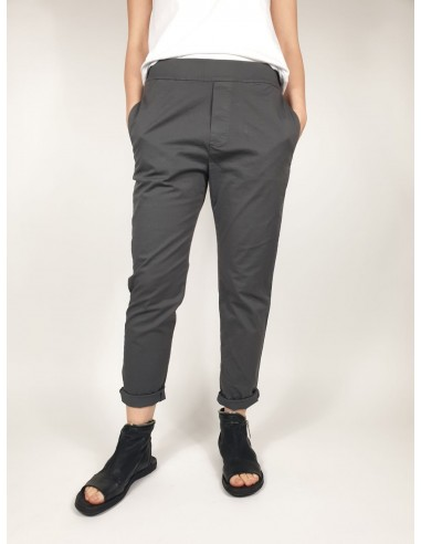 Pantalone Tasche