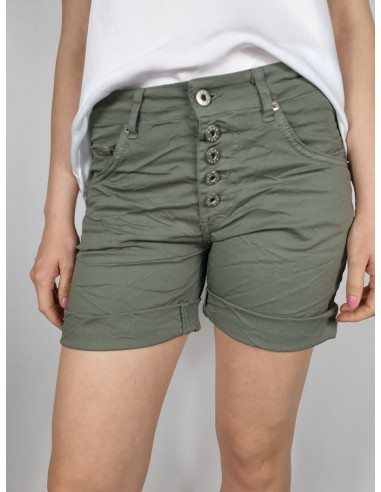 Shorts 816241-50