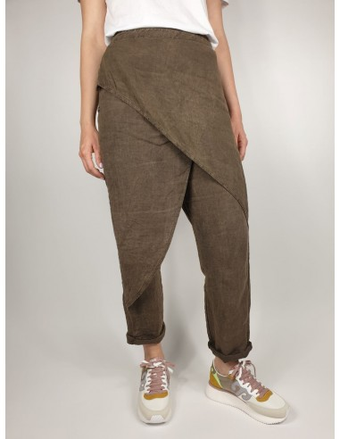Pants Sorrento